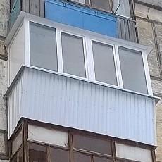 Раскладка пластиковых окон в самаре, новокуйбышевске, Чапаев.